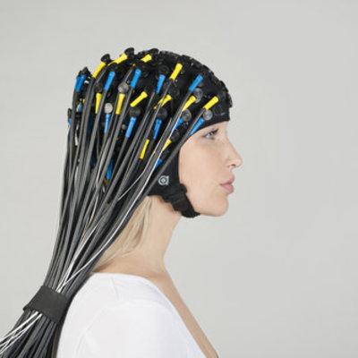 Oxymon nirs eeg pin electrodes full cap 02