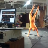 Simi Shape 3D