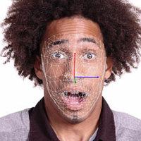 Automatic Emotion Measurement