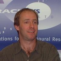 Dr Bill Budenberg - Founder